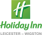 Holiday Inn Leicester - Wigston