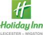 Holiday Inn Leicester Wigston | Leicester Hotels | Free Parking